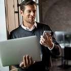 Guia para definir o melhor plano de marketing para uma PME