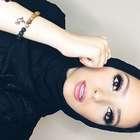 Playboy muestra por primera vez a una mujer con hijab