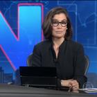 JN bomba na web após repudiar Bolsonaro em editorial