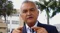 General eleito pelo PSL pede prisão de ministros do STF
