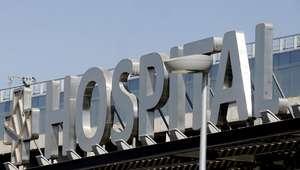 Madre denuncia negligencia en Hospital El Carmen: perdió ...