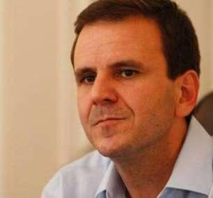 Justiça do Rio anula medidas de combate à covid-19