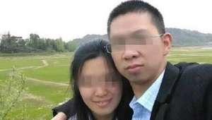 Mulher mata filhos e se suicida após marido forjar morte