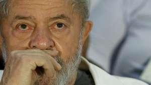 """Procuradoria eleitoral diz ao TSE que """"Lula está inelegível"""""""