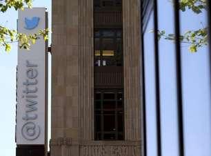 Diretor de operações do Twitter renuncia ao cargo