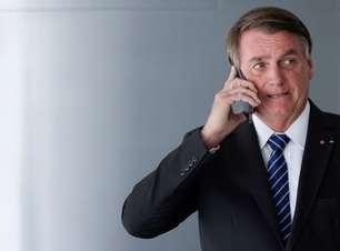 """Relator diz que Auxílio Brasil é """"empréstimo até a eleição"""""""