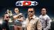 ÉD+ apresenta seu samba romântico no Estúdio Showlivre