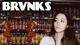 Brvnks, projeto de Bruna Guimarães, toca no Showlivre