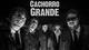Cachorro Grande mostra novo álbum no Estúdio Showlivre