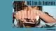 MC Linn da Quebrada apresenta seu funk contestador