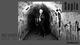 Supla apresenta novo álbum solo no Estúdio Showlivre