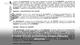Profeco: Los contratos con cláusulas abusivas