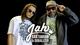 Jah Dartanhan e Dubalizer tocam reggae e suas vertentes
