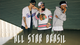 Grupo goiano All-Star Brasil apresenta seu rap