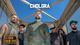 Choldra retorna aos palcos com seu rock alternativo
