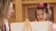 Empresa cria game que ajuda crianças a desenvolver fala