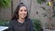 """Nina Fernandes: """"Falar sobre amor é revolucionário"""""""
