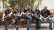 USP tem time de CS:GO: conheça a história e quem joga