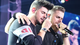 Dupla Zé Neto & Cristiano faz show exclusivo no Terra