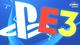 Sony fora da E3: quando veremos o PS5?