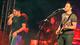 Jorge & Mateus tocam sucessos sertanejos em Olinda