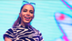 Anitta leva sucessos para o Carnaval de Olinda