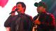 Matheus & Kauan cantam sucessos sertanejos em Olinda