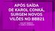 Após saída de Karol Conká, surgem novos vilões no BBB21
