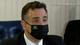 Senado decide sobre criação da 'CPI da Covid-19'