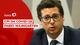 CPI da Covid ouve Fabio Wajngarten, ex-chefe da Secom