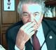 STF julga parcialidade de Moro e ações contra Lula