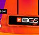 BGS Esports: assista ao torneio de Brawl Stars