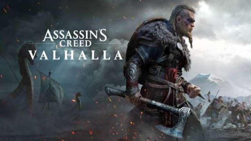 Xbox Series X: veja os primeiros jogos confirmados para o console ...