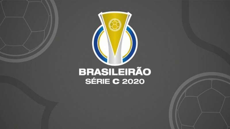 Sabado De Gols E Poucas Mudancas Na Classificacao Da Serie C Veja O Resumo