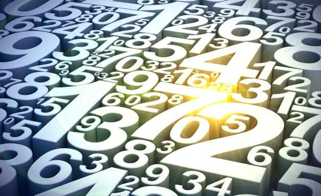 Ano pessoal: descubra que número rege sua vida