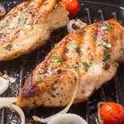 Comida congelada saudável: 5 refeições práticas e gostosas