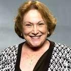Aos 87 anos, Nicette Bruno é internada com covid-19
