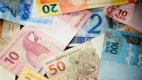 FMI cobra reforma da Previdência e sugere aumentar impostos