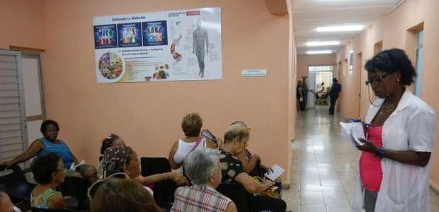 O prejuízo bilionário da saída do Mais Médicos para Cuba