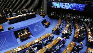 Como votação aberta pode dificultar a punição por corrupção