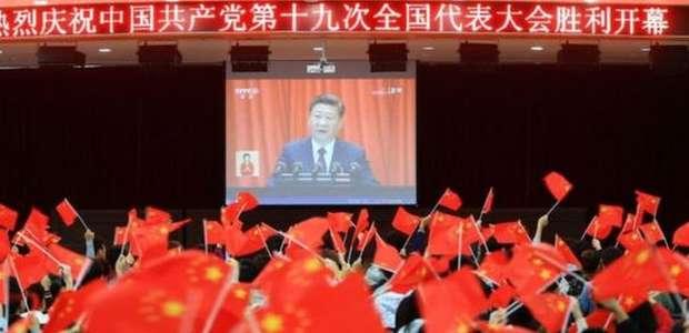 O polêmico requisito exigido de doadores de esperma na China