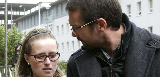 Muere la niña para la que sus padres pedían una muerte digna