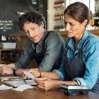 O que NÃO fazer no controle financeiro do seu negócio