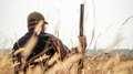 Un cazador es detenido por matar a dos agentes rurales
