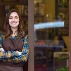 Guia: Como aumentar as vendas do pequeno negócio