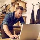Aprenda a vender pela internet - Palestra Online