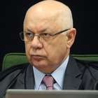 STF suspende trâmite de Cunha para impeachment de Dilma