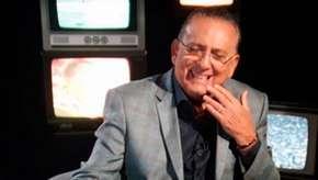 Galvão Bueno detona Seleção e corneta escolhas de Tite