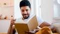 Conheça 7 livros de finanças pessoais indispensáveis