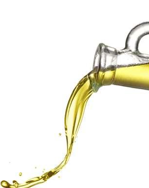 Azeite, milho ou canola? Conheça os óleos mais saudáveis